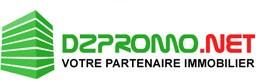 DZ PROMO : promotions immobilières Algérie